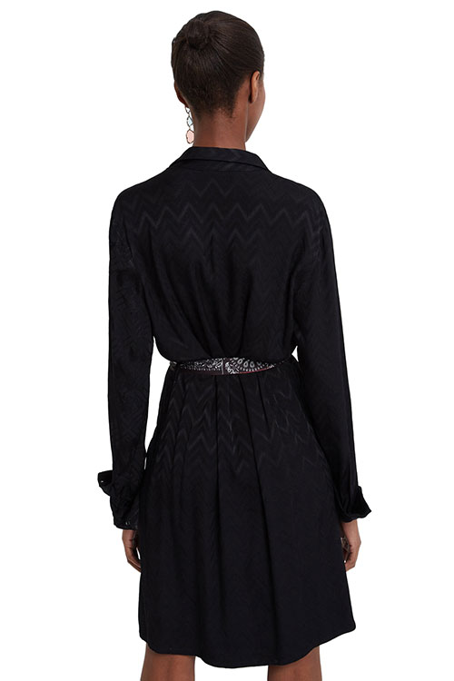 Women's Alexandra Dress