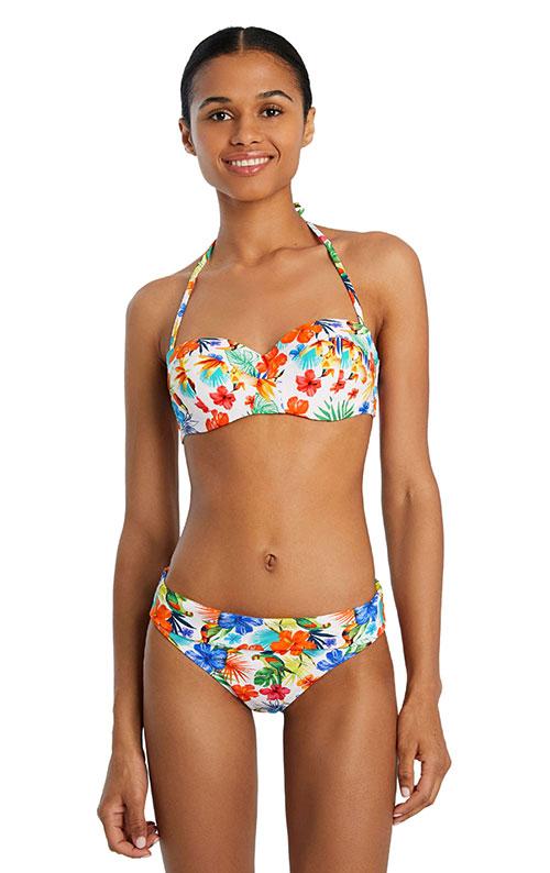 Women's Aruba Bikini