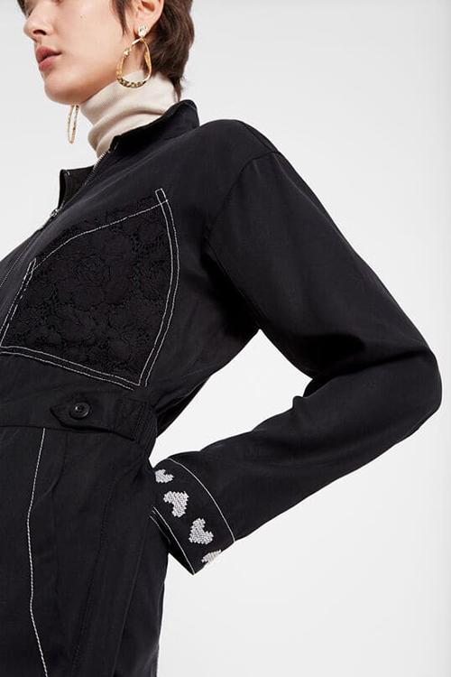 Women's Larisa Jumpsuit