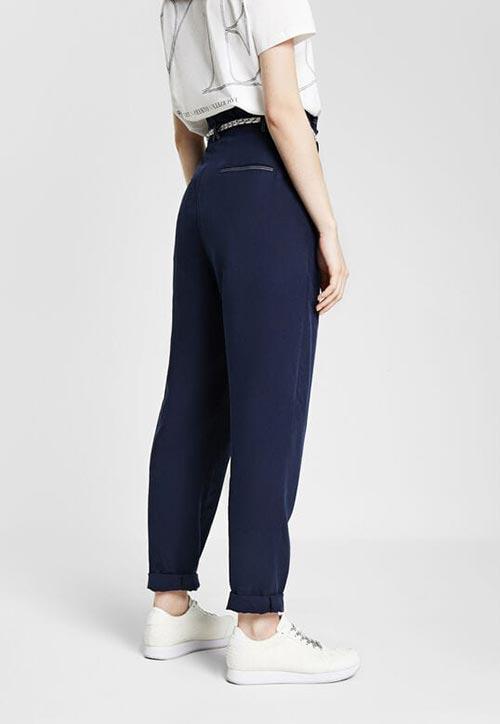 Women's Kavala Trousers