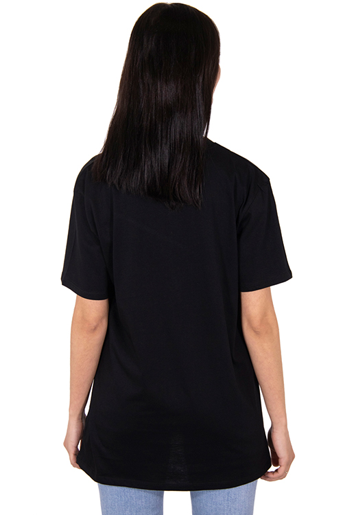 Women's Sonar Blouse