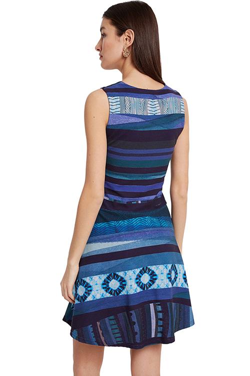 Women's Duna Dress