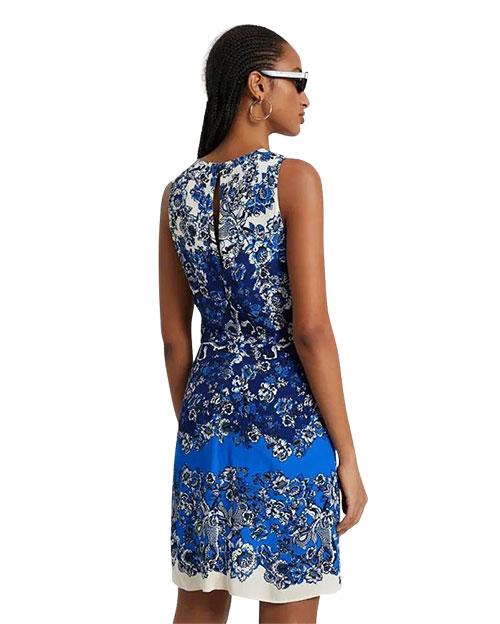 Women's Atenas Dress