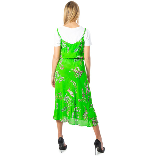 Women's Neida Dress