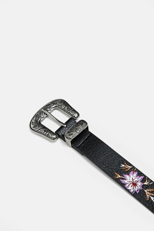 Women's Betterlife Belt