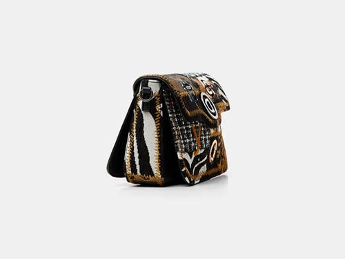 Women's 1968 Amorgos Bag