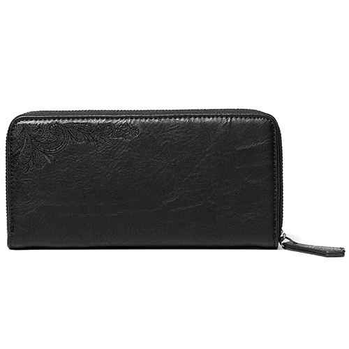 Women's Martini Wallet