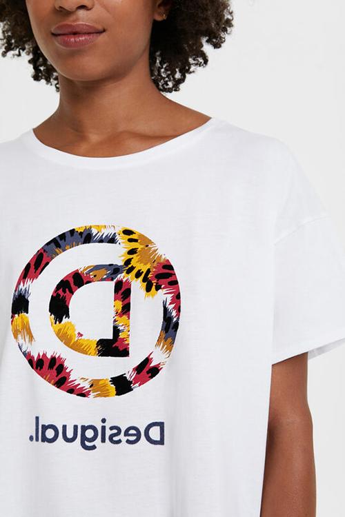 Women's Femme T-shirt