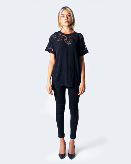 Women's Blus Luan Blouse