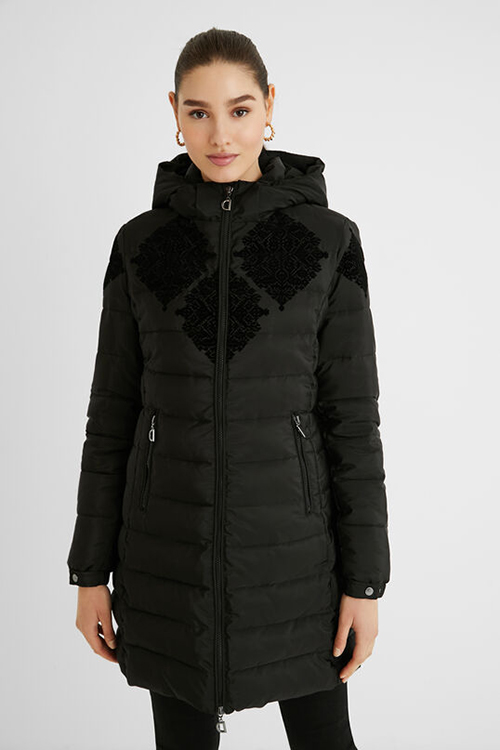 Women's Lena Jacket