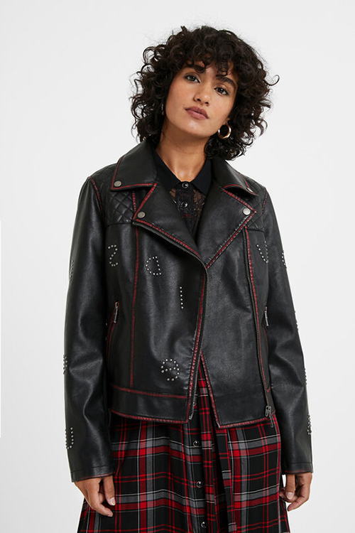 Women's Odin Jacket