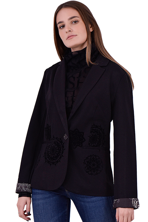 Women's Ame Zina Coat