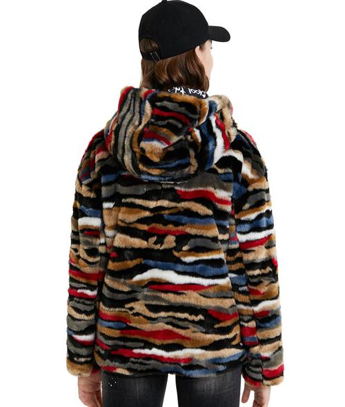 Women's Engla Coat