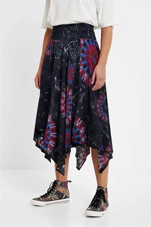 Women's Brindisi Skirt