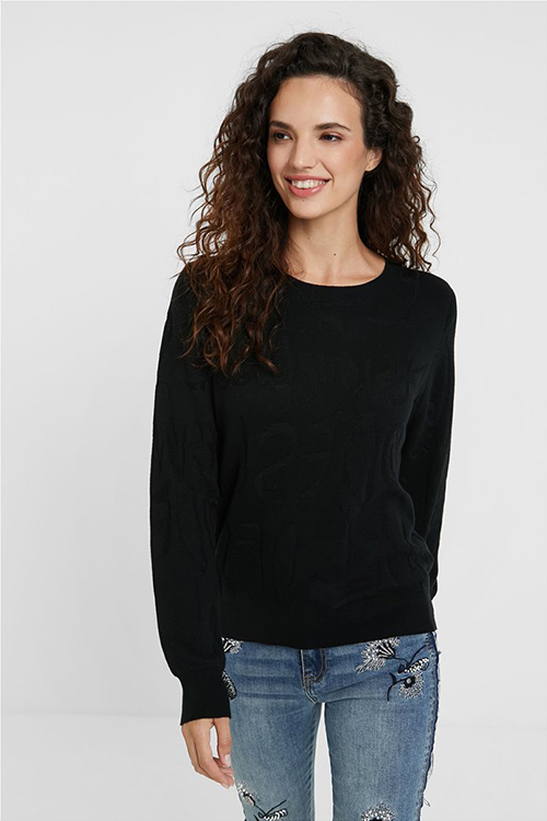 Women's Melisa Sweatshirt