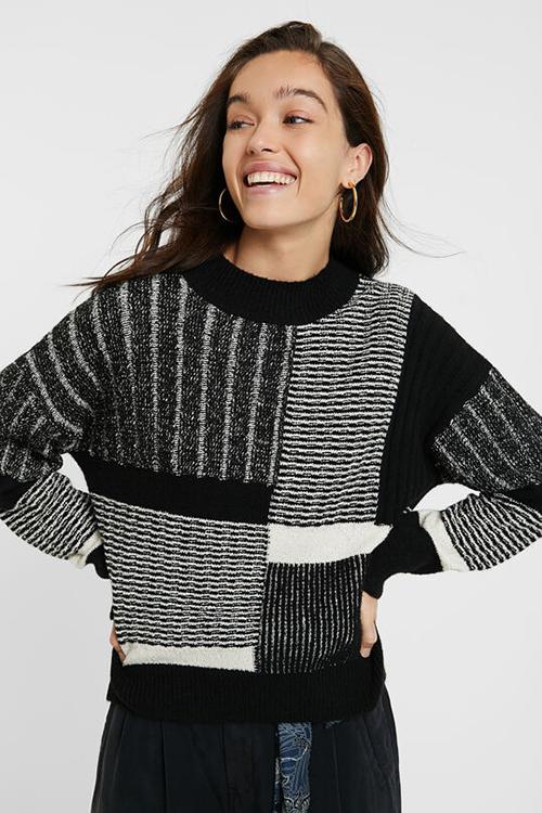 Women's Savona Sweatshirt