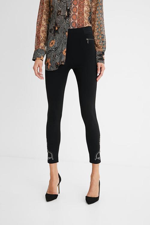 Women's Jeny Trousers
