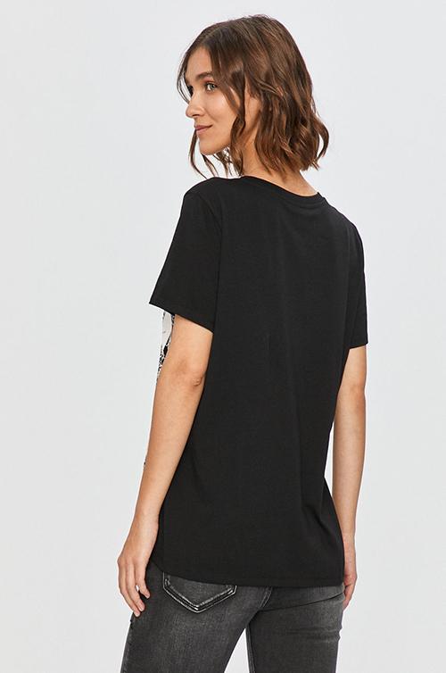 Women's Arizona T-Shirt