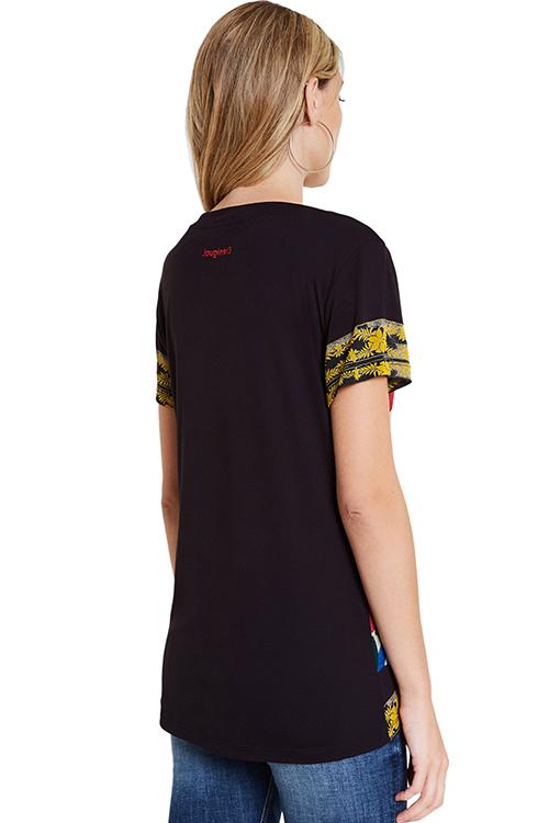 Women's Montana T-Shirt B