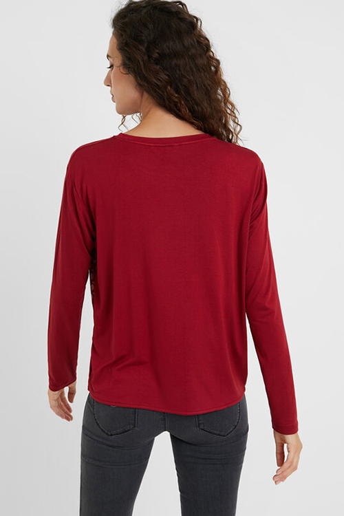 Women's Marsella Blouse