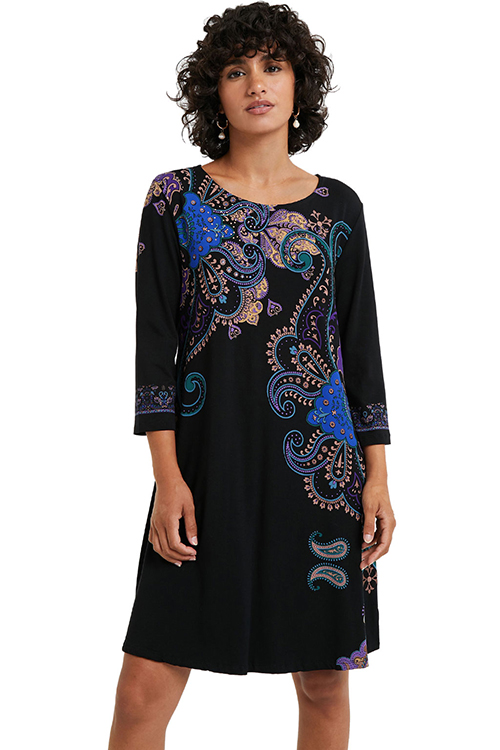 Women's Washintong Dress