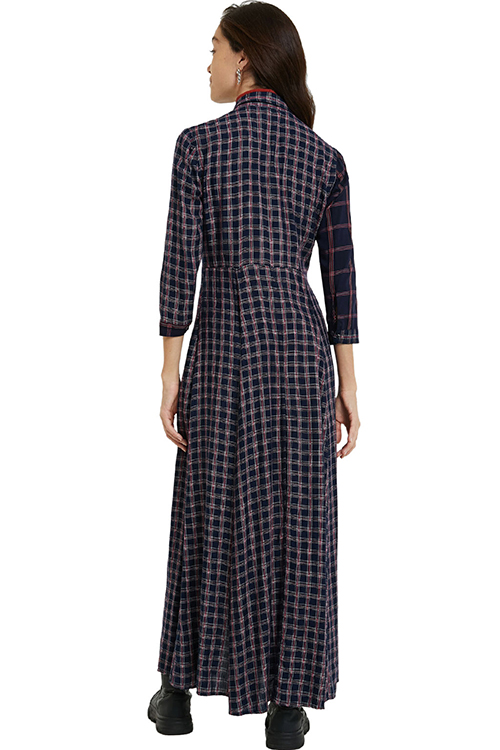 Women's Genova Dress