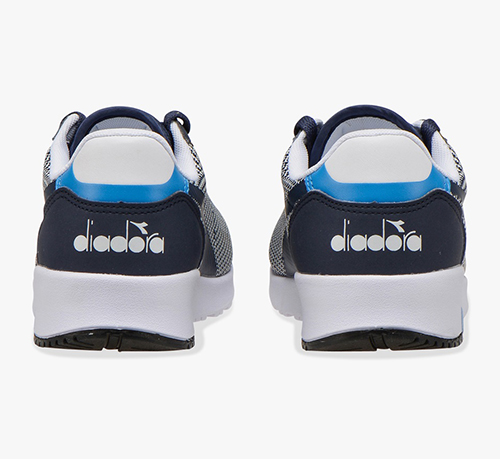 Unisex Evo Run Gs Sneaker