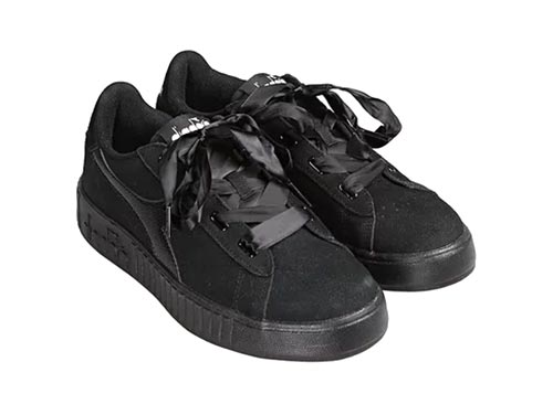 Women's Game Step Sneaker