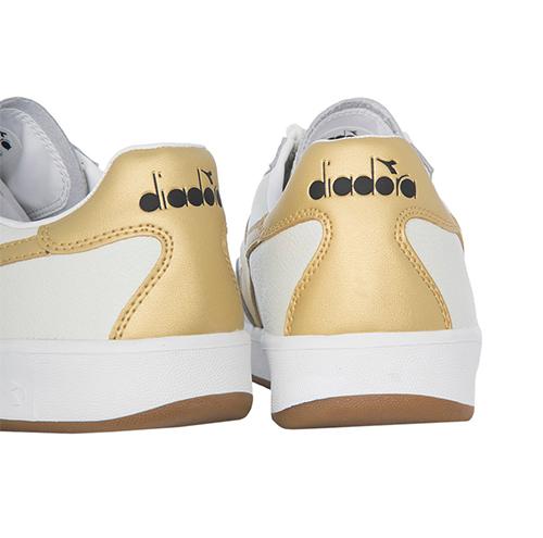 Unisex B.Elite Sneakers