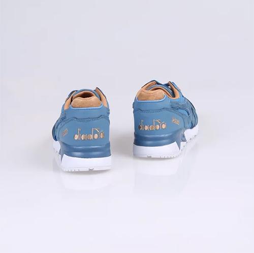 Unisex N9000 CVSD Sneaker