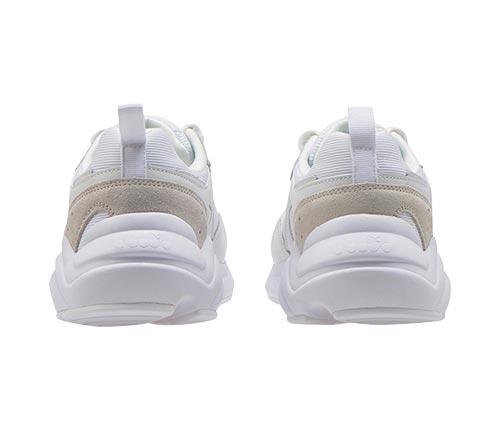 Men's Whizz Run Sneakers