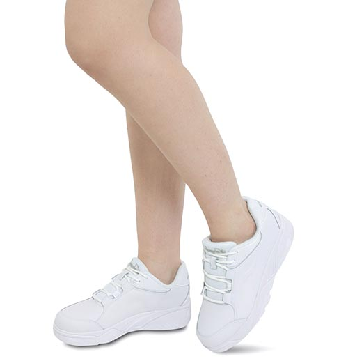 Women's Majesty Sneakers