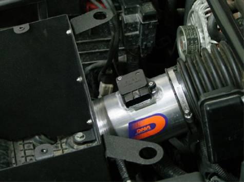 AK-RX8MK3-S3_12
