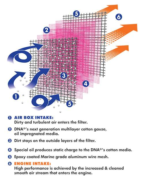 DNA_Works