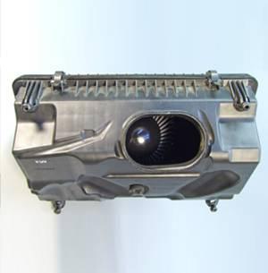 RV-95-155-RX8_20