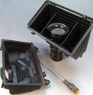 RV-95-155-RX8_3