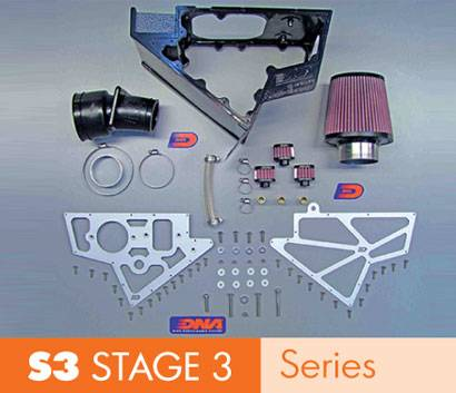 Stage3_Series