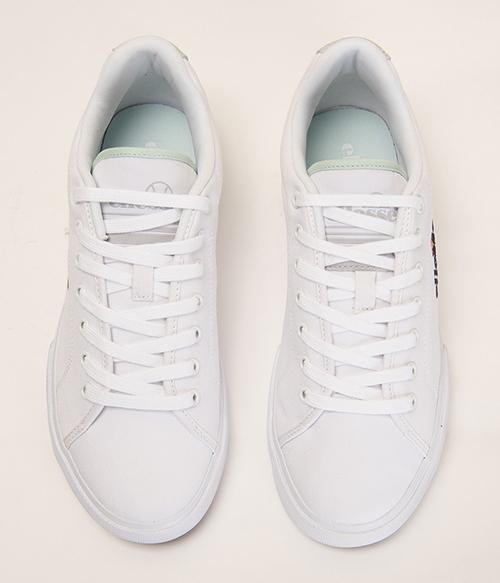 Women's Taggia Af Sneaker
