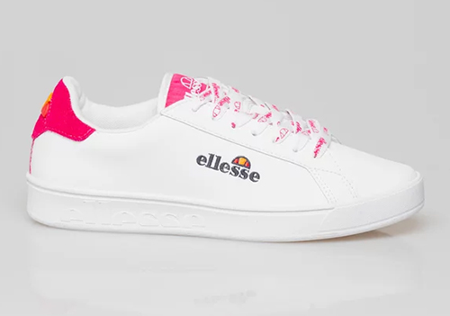 Women's Campo Sneakers
