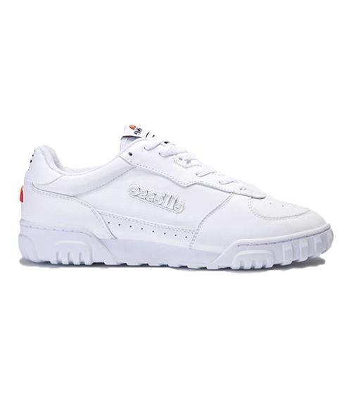 Men's Tanker Sneakers