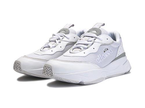 Men's Massello Sneakers
