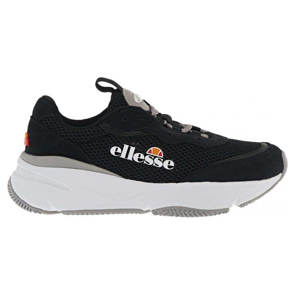 ELE-0066