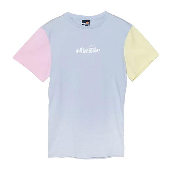 ELE-0603