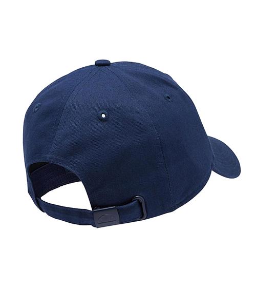 Men's Drebbo Cap