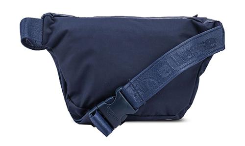 Men's Lizoa Bum Bag