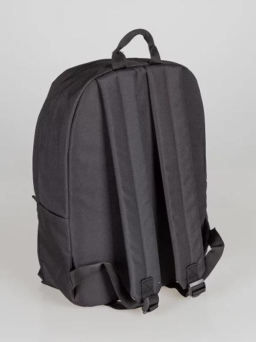 Unisex Alanas Backpack