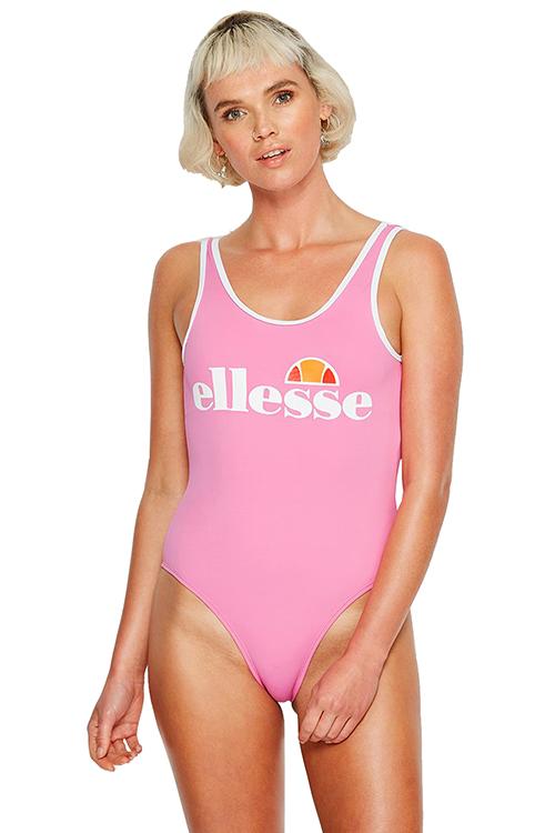Women's Lilly Swimsuit
