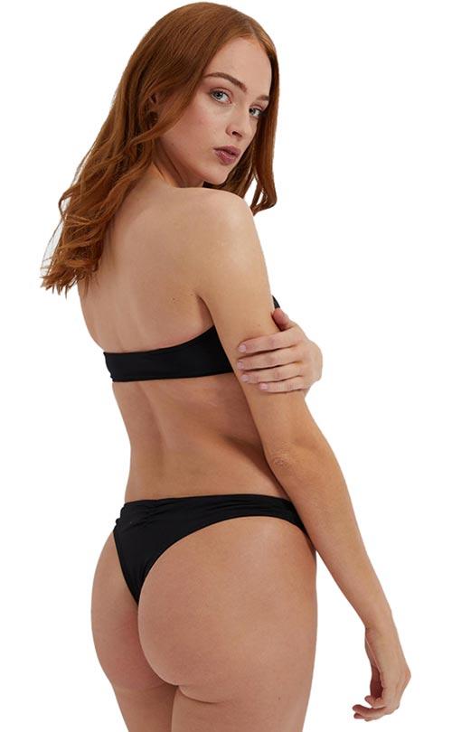 Women's Dapa Bikini Botto