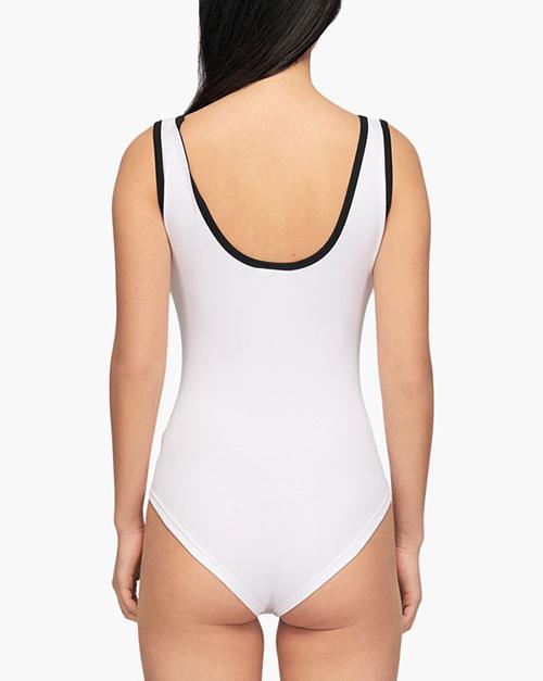 Women's Lils Bodysuit