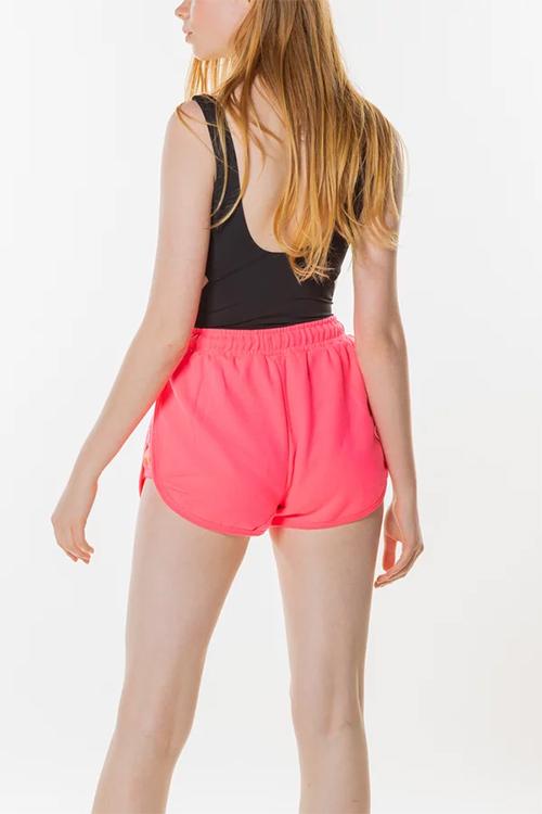 Women's Mallo Shorts